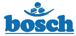 Bosch Tierfutter